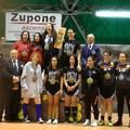 Al Pala Ferrante di Trani il campionato italiano Powerlifling