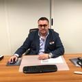 Borsa merci di Bari, entra nella Commissione ortofrutta Nicola Rendine