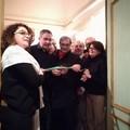 Gal Ponte Lama, presentato il Piano di Azione Locale: a disposizione 8,5 milioni di euro