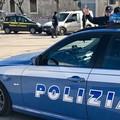 Targhe contraffatte scambiate per originali, denunciato un 60enne di Trani