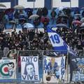 Vigor Trani: stabilite data e ora dei quarti di Coppa