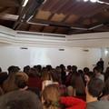 Biblioteca di Trani, al via una settimana ricca di appuntamenti