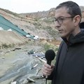 """Finanziamento regionale per la discarica, Amedeo Bottaro gioca al  """"Rischiatutto """""""