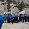 Polizia penitenziaria, a Trani i pensionati da tutta Italia per il sesto raduno nazionale