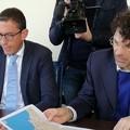 Centro comunale per la raccolta differenziata dei rifiuti, Di Gregorio: «Il Comune ha ripresentato una nuova istanza»