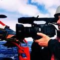Nicola Scaringi: il fotoreporter tranese in giro per il mondo