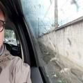 Chiusura del passaggio a livello di via Corato, Lima: «Perché ghettizzare un intero quartiere?»