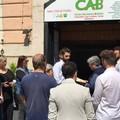 Bollette salate? Da oggi ci pensa il Cab: a Trani inaugurata la prima sede del nord barese