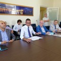 Appalti pubblici, Bottaro: «Abbiamo fatto della legalità il nostro biglietto da visita»