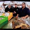 Le telecamere di Linea Verde tornano in Puglia: da domani registrazioni anche a Trani