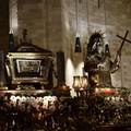 San Nicola dei tranesi, oggi presentazione degli eventi organizzati per la festa patronale