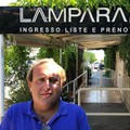 Lampara, Lima: «Cosa stiamo aspettando per l'aggiudicazione definitiva? Che si pronunci il Tar?»