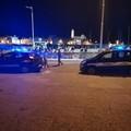 Presidio e controllo del territorio, ieri sera operazione congiunta Carabinieri-Polizia locale