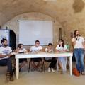 Autismo on the road, presentato a Trani il nuovo progetto pugliese