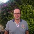 Voti della settimana: 10 in pagella per il pediatra Domenico Carbone