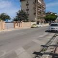 Comitato di quartiere di via Andria: Salvatore Brunetti è il nuovo presidente