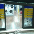 Furto nella notte a Trani ai danni di un negozio di elettronica