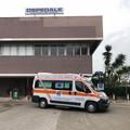 """L'ospedale di Trani chiude, anzi  """"continua a rafforzarsi """""""