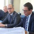 Concorsi in Amiu, ingegner Nacci: «Avvisi pubblici disponibili già dal 22 giugno»