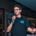 Sergio Porcelli: quando un videogioco ti trasforma in game manager