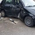 Grave incidente sulla Corato-Ruvo, non ce l'ha fatta il tranese Nunzio Milillo