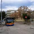 Quartiere Pozzo Piano, la circolare prolunga la sua corsa fino via Tolomeo