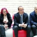 """Turismo accessibile, Mennea:  """"La Puglia può diventare una regione a misura di disabili """""""