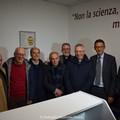 """La sanità a fianco dei poveri, a Trani nasce l'ambulatorio medico  """"Giuseppe Moscati """""""