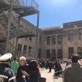 Terremoto a Trani, oggi e domani chiusi tutti gli edifici pubblici