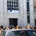 Scuole, la Provincia annuncia lavori strutturali in alcuni istituti superiori di Trani