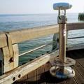 Una terrazza panoramica in località Mongelli: la proposta di Trani Sociale