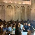 Calice di San Lorenzo: a Trani tutti pazzi per il vino