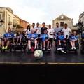 """Associazione  """"Oltre Sport """" , quando la disabilità batte ogni tabù"""