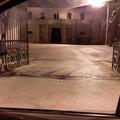 Cimitero, cancelli aperti fino a tarda sera