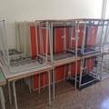 Scuola Papa Giovanni, lunedì ritorno sui banchi per gli studenti della primaria