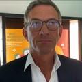 Amedeo Bottaro è di nuovo sindaco di Trani con oltre 20mila preferenze