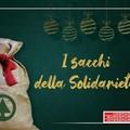 Il Natale solidale di Despar Centro-Sud: un sostegno concreto per chi è in difficoltà