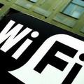 Trani wi-fi