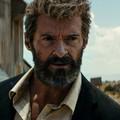 Hugh Hackman è al Cinema Impero nei panni di Wolverine