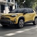 Nuova Toyota Yaris Cross, il futuro dell'automotive da Didiauto2 a Barletta