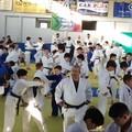 La Judo Trani a Faenza per il Trofeo internazionale fino al 6 gennaio