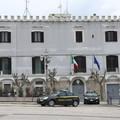 Lutto nella Guardia di Finanza di Trani, scomparso il Vice Brigadiere Silvio Di Marco