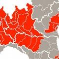 Emergenza Coronavirus, Ferrante invita a segnalare le persone tornate a Trani dalle zone rosse