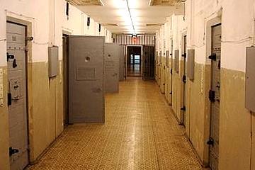carcere 1