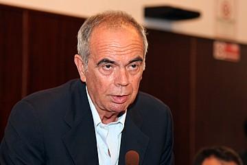 Carlo Avantario 1