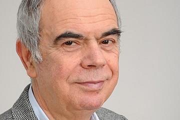 Carlo Avantario