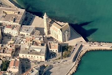 cattedrale trani aera 3