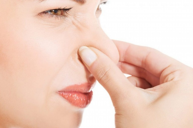 Cattivi odori