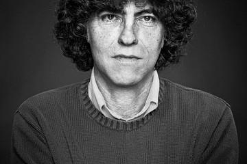 Davide Santorsola