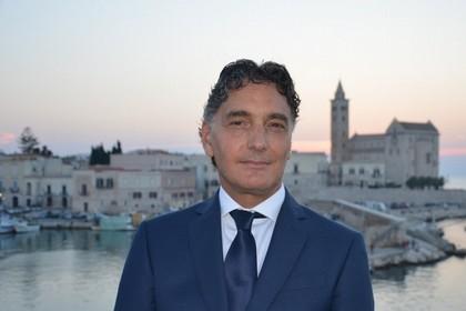 Angelo De Biase